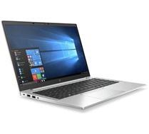 Laptop datorer