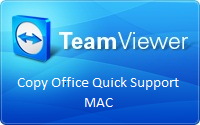 teamviewer%20support%20MAC